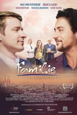 Family Commitments (2015)