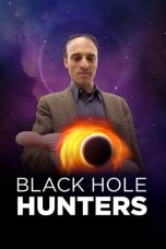 Black Hole Hunters (2019)