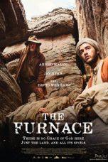 The Furnace (2020)