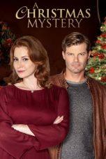 A Christmas Mystery (2014)