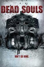 Dead Souls (2012)