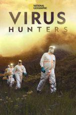 Virus Hunters (2020)
