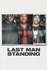 Last Man Standing (2021)
