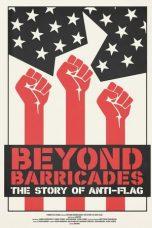 Beyond Barricades (2020)