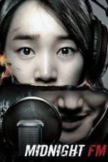 Midnight FM (2010)