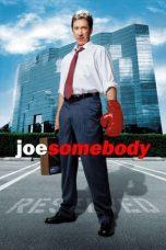 Joe Somebody (2001)