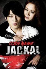 Code Name: Jackal (2012)