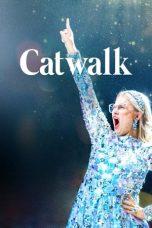 Catwalk - From Glada Hudik to New York (2020)