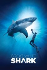 Great White Shark (2013)