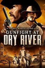 Gunfight at Dry River (2021)