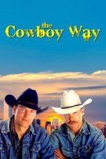 The Cowboy Way (1994)