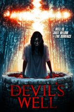 The Devil's Well (2018)