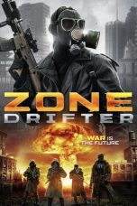 Zone Drifter (2021)