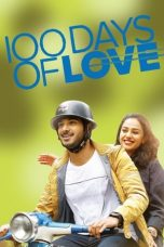 100 Days Of Love (2015)