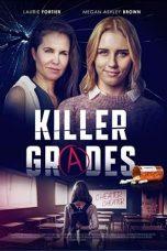 Killer Grades (2021)