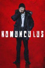 Homunculus (2021)