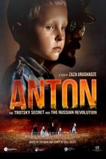 Anton (2021)