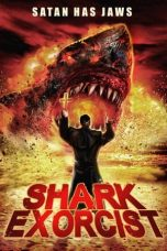 Shark Exorcist (2015)
