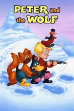 Peter and the Wolf (1946)