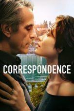 Correspondence (2016)