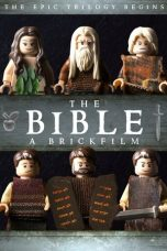 The Bible: A Brickfilm - Part One (2020)