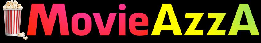 MovieAzzA