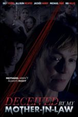Deceived by My Mother-In-Law (2021)