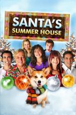 Santa's Summer House (2012)