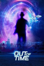 Out Of Time (2021)