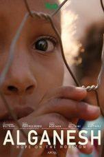 Alganesh - All'orizzonte una speranza (2021)