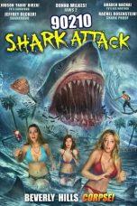 90210 Shark Attack (2015)