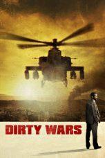 Dirty Wars (2013)