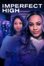 Imperfect High (2021)