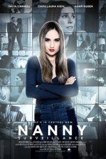Nanny Surveillance (2018)