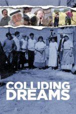 Colliding Dreams (2015)