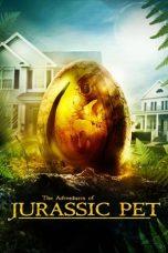 The Adventures of Jurassic Pet (2019)