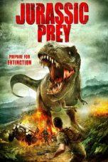 Jurassic Prey (2015)