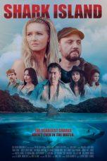 Shark Island (2020)