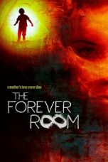 The Forever Room (2021)