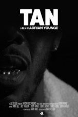 T.A.N. (2021)