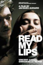 Read My Lips (2001)