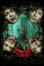 Haunted Forest (2017)