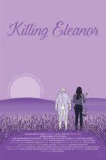 Killing Eleanor (2020)