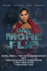 One More Flip (2021)