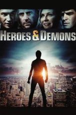 Heroes and Demons (2012)