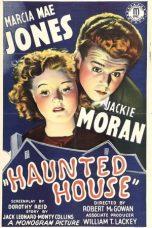 Haunted House (1940)