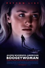 Aileen Wuornos: American Boogeywoman (2021)