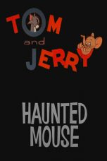 Haunted Mouse (1965)