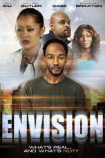 Envision (2021)