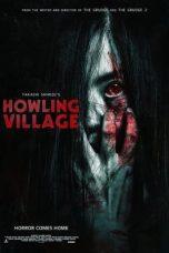 Howling Village (2020)